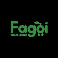 Fagoi