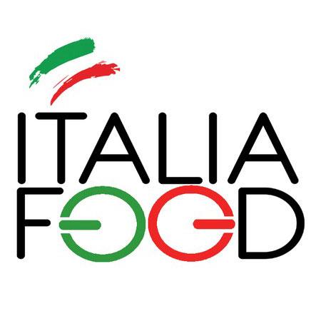 Food Italia